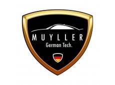 معرفی محصولات و کاربرد محصولات برند مویلر