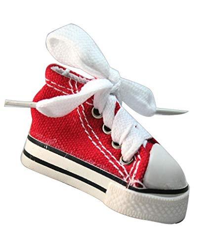 خوشبو کننده آرئون مدل کفش