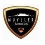 مویلر MUYLLER