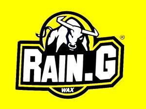 راین جی RAIN.G