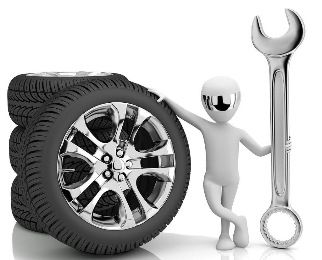 وجود این پنج وسیله در خودرو الزامی است ( قسمت دوم )