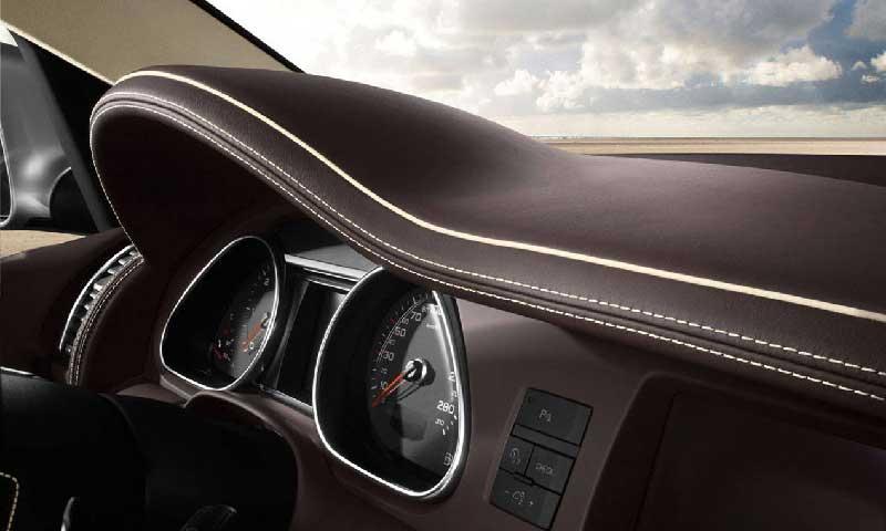 پنج وسیله مهم در شستشوی خودرو