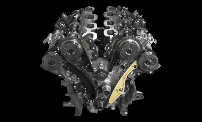 تمام آنچه که باید در مورد شوینده های انژکتور خودرو بدانید