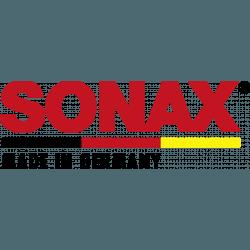 سوناکس sonax