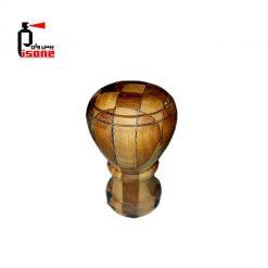 سردنده چوبی لوکس