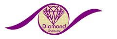 دیاموند Diamond