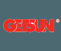گتسان GETSUN