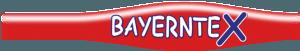 بایرنتکس Bayerntex