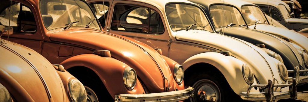 ورود به فصل پاییز و اصول مراقبت خودرو