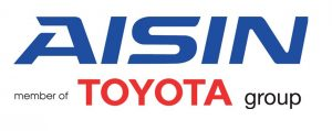Logo_aisin-pisone