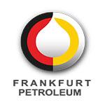 خرید محصولات فرانکفورت پترولیوم