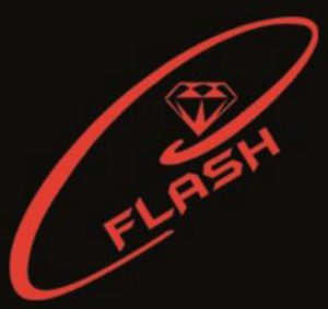 خرید محصولات flash