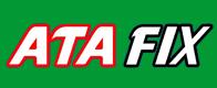 خرید محصولات آتا فیکس