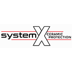 سیستم ایکس