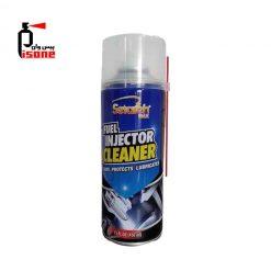 اسپری تمیز کننده انژکتور