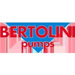 برند برتولینی